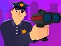 Будьте полицейскими 3D