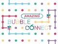 Удивительное пузырьковое соединение