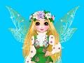 Принцесса Весна