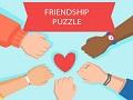 Корабль дружбы