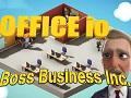 Бизнес Босс
